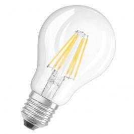 LED-Lampe E27 6,5W, universalweiß, 806 Lumen