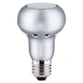 E27 4,5W 840 R63 LED-Pflanzenlicht