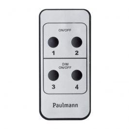 Paulmann URail IR-Handsender für Dimm/Switch