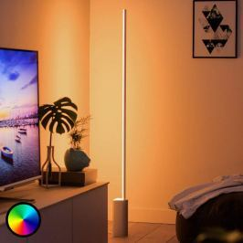 Philips Hue Signe LED-Stehleuchte
