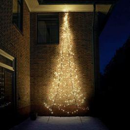 Wand-Weihnachtsbaum Fairybell® - 6 m hoch