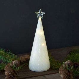 Kleine LED-Dekorationslampe Heaven Tree