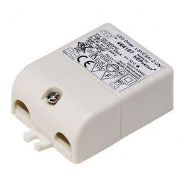 SLV Lightpoint LED-Treiber 3W, 350mA