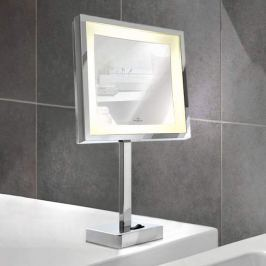 Villeroy & Boch London - LED-Kosmetikspiegel