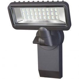 Brennenstuhl City LED-Außenstrahler 1fl.