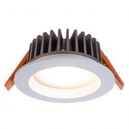 COB95 - LED-Deckeneinbaustrahler warmweiß