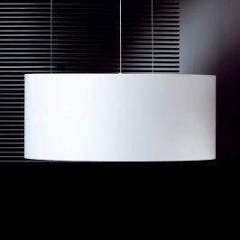 Attraktive Hängeleuchte BIG LOFT, 70 cm