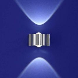B-Leuchten Stream Außenwandleuchte 1fl