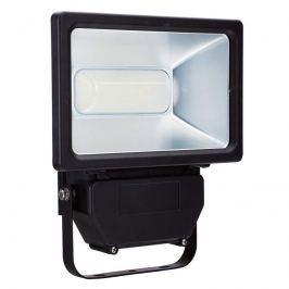 Effizienter LED-Außenwandstrahler 401, 1 x 30 W