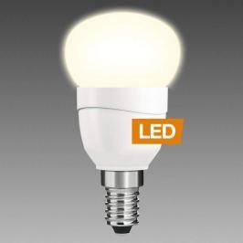 E14 5W 927 LED-Tropfenlampe - dimmbar