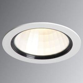 LED-Einbaustrahler Sunray III 3.000K, 27W