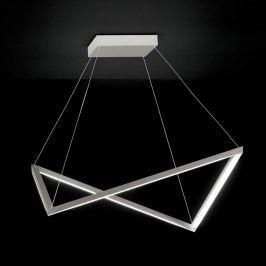 GROSSMANN Lox LED-Pendelleuchte