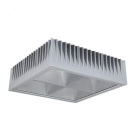Einbaufähiger Hallenstrahler i80 LED HF 71