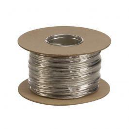 SLV Niedervolt-Seil für NV-Seilsysteme 4 qmm