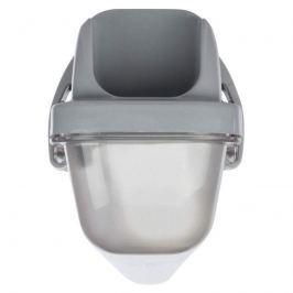 Aqua-Promo LED-Deckenleuchte 1fl. 120