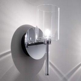 Axolight Spillray - Designer-Wandleuchte