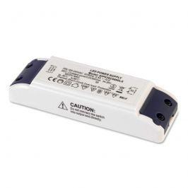 LED-Treiber IP20