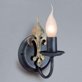 Wandleuchte CASTELLO 1-flammig