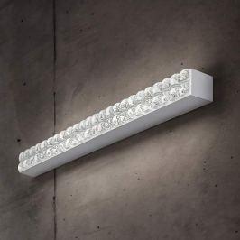 de Majo Roma 4,5-48,5 LED-Wandleuchte