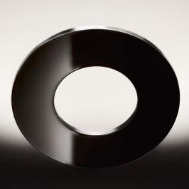 Cini&Nils Passepartout - LED-Wandleuchte, schwarz