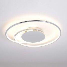 Joline - hübsche LED-Deckenleuchte