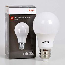 E27 5,5W 827 LED-Lampe