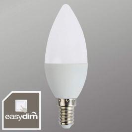 E14 5W 830 LED-Kerzenlampe easydim