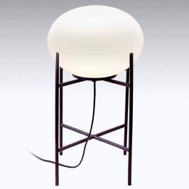 Große Tischleuchte Famous in modernem Design