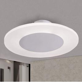 Moderne LED-Deckenlampe Karia 40 cm
