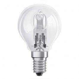 E14 20W Tropfenlampe Halogen CLASSIC P