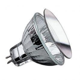 Paulmann GU5,3 Security Reflektorlampe MR16 35W