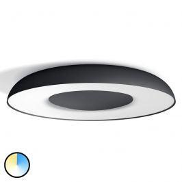 Philips Hue Still Deckenlampe Dimmschalter schwarz