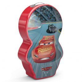 Philips Cars Kinder-Taschenlampe batteriebetrieben