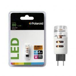 G4 1,2W NV-LED-Leuchtmittel Stiftsockel