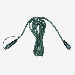 Verlängerungs- Verbindungskabel LED-System Profi