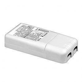 Universal-LED-Konverter, einstellbar, nicht dimmb.
