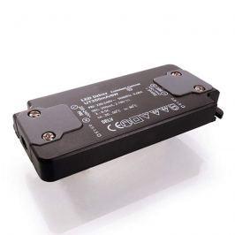 LED-Netzgerät 350mA für Punto Lumi Einbauleuchte