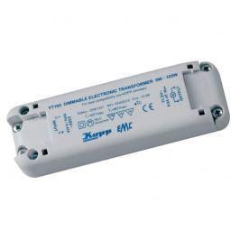 Elektronischer NV-Trafo 105W