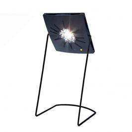 Ständer für Solarleuchte Little Sun Charge