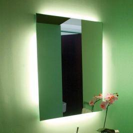 Indirekt beleuchteter Spiegel INLIGHT