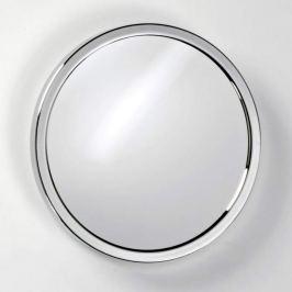 Decor Walther Globe 2 Kosmetikspiegel