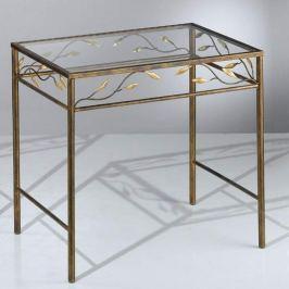 Tisch CAMPANA 54 x 35 cm