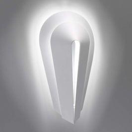 Clio - LED-Designer-Wandleuchte mit tollem Effekt