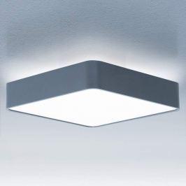 Quadratische Deckenleuchte LED Caleo-X2 uw 53 cm