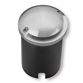 Aluminium-LED-Bodeneinbaulampe Jannis,  IP67