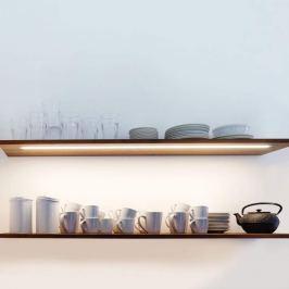 53 cm lang - LED-Einbauleuchte IN-Stick SF