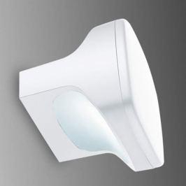 Luceplan Sky - LED-Außenwandlampe, weiß