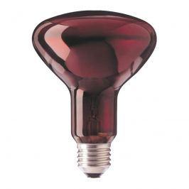 E27 100W Infrarot Reflektorlampe R95