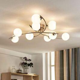 Extravagante Deckenlampe Muriel