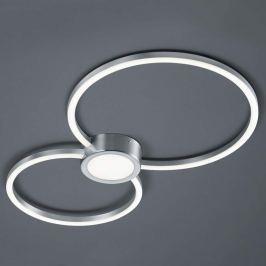 Mit Switchdim-Funktion - LED-Deckenlampe Hydra